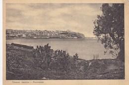 Cartolina Da Termini Imerese, Palermo, Anni '40 - Palermo