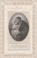 Saint Joseph époux De Marie ... - Devotion Images