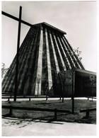 Harelbeke, St Ritakerk, Zandberg (pk44463) - Harelbeke