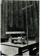 Harelbeke, St Ritakerk, Zandberg (pk44465) - Harelbeke