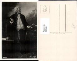 562846,Portrait Wolfgang Amadeus Mozart Komponist Musik - Schriftsteller