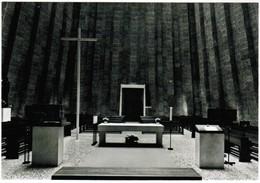 Harelbeke, St Ritakerk, Zandberg (pk44466) - Harelbeke