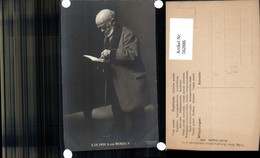 562886,S. Ex. Prof. A. Von Menzel Kunst Wissenschaft Pub NPG - Künstler