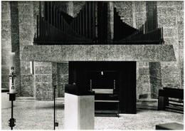 Harelbeke, St Ritakerk, Zandberg (pk44467) - Harelbeke