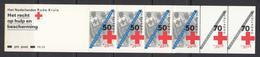The Netherlands MNH NVPH Nr PB29 From 1983 / Catw 4.50 EUR - Postzegelboekjes En Roltandingzegels