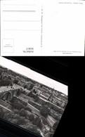 563617,Luxembourg Luxemburg Pont Adolphe Et Vue Partielle Sur La Ville - Ansichtskarten