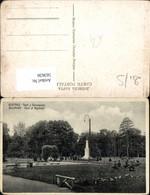 563636,Beograd Belgrade Belgrad Parc A Topcider - Serbien