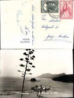 563639,Corfu Toteninsel Korfu Greece Ponticonisi - Griechenland