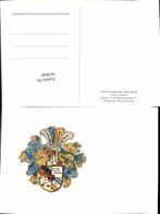 563649,Studentica Studentika Penalles Corps Alt Rosen Wald Michelbach - Schulen