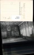 563050,Salzburg Fürstenzimmer Auf Hohensalzburg Kachelofen Ofen Heizung - Ansichtskarten