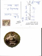 563660,Studentica Studentika Corps Joannea Graz - Schulen