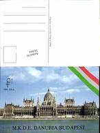 563664,Studentica Studentika Danubia Budapest - Schulen