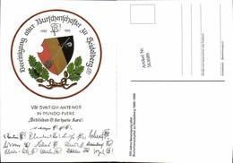 563689,Studentica Studentika Heidelberg - Schulen