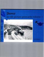Dover In Old Picture Postcards- Postkaarten Dover - Non Classificati