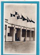 AK Photokarte Reichsnährstandsschau - Sonderstempel Leipzig 1939 - Germania