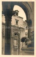 43045743 Spalato Obala Split Dom Detail Croatia - Italie