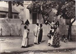 DAKAR.  VERA FOTO. PANORAMA.-BLEUP - Senegal