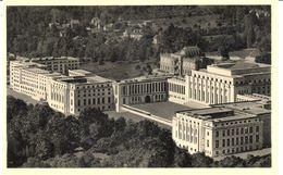 GE - Genève - CPA - Palais De La Société Des Nations - GE Genève