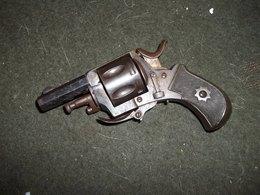 Bon Velodog 320 - Sammlerwaffen