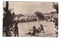 Espagne Tarragona Playa La Rabassada Plage Rabassade - Tarragona