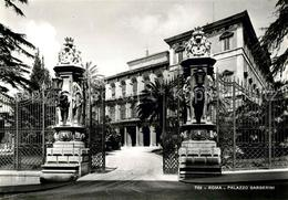 73040154 Roma Rom Palazzo Barberini Firenze - Unclassified