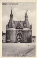 Mechelen, Brusselsche Poort (pk45733) - Malines