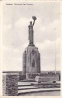 Jandrain, Monument Des Français (pk45755) - Orp-Jauche