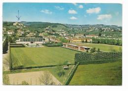 FIRENZE - COVERCIANO  - NV FG - Firenze