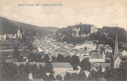 Larochette - Larochette