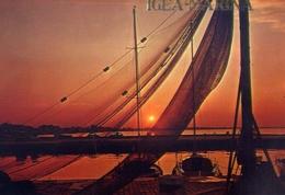 Igea Marina - 2-347 - Formato Grande Viaggiata – E 5 - Rimini