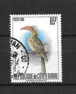 LOTE 1712  ///   COSTA DE MARFIL - Côte D'Ivoire (1960-...)