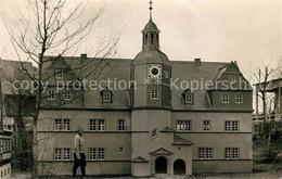 43092083 Lehesten Thueringer Wald Schloss Lehesten - Non Classificati