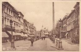 Mechelen, Ijzeren Leen (pk45778) - Malines