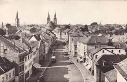 Eupen, Rue Gospert  (pk45796) - Eupen