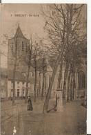 3. Brecht - De Kerk 1934 (Geanimeerd) - Brecht