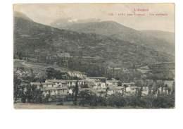 Appy Près Luzenac - Vue Générale - 7 - Francia