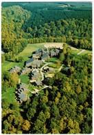 Herbeumont Sur Semois, Village De Loisirs Et Vacances, Les Fourches (pk44508) - Herbeumont