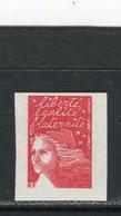 FRANCE - Y&T N° 3419** - Marianne De Luquet - 1997-04 Marianne Of July 14th