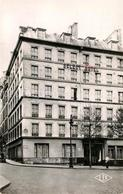 13083483 Paris Place De La Sorbonne Paris - France