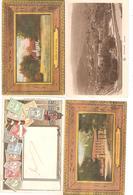 + De 750 CP. De Belgique -GDL - P-Bas ... - Postcards