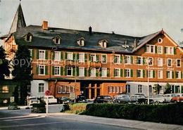 73090546 Titisee Schwarzwald-Hotel Titisee - Titisee-Neustadt