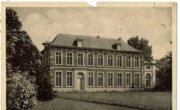 Kortenberg Abdij - Kortenberg