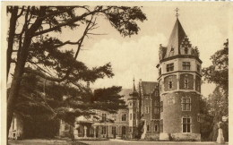 Chateau Oostmalle - Malle