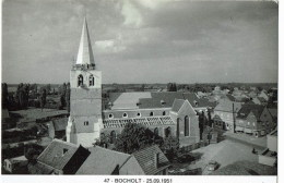 Bocholt  47 - Bocholt