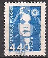 Frankreich  (1993)  Mi.Nr.  2967  Gest. / Used  (10fe07) - Frankreich