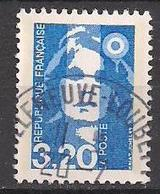 Frankreich  (1990)  Mi.Nr.  2767  Gest. / Used  (10fe13) - Frankreich