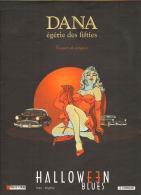 KAS Carnet De Croquis DANA - Livres, BD, Revues