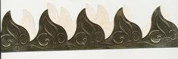 COURONNE GALETTE DES ROIS - Autres Collections