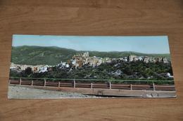 1725- Panorama Di San Fili (ca. 7 Cm. X 15 Cm.) - Cosenza