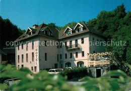 13093843 Annecy Haute-Savoie Hotel Des Marquisats Annecy - France